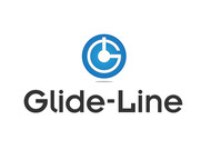 Glide-Line Logo - Entry #31