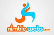 NimbleWebs.com Logo - Entry #53