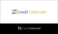 Credit Defender Logo - Entry #209