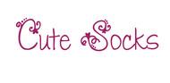 Cute Socks Logo - Entry #65