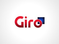 GIRO2 Logo - Entry #38
