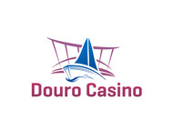 Douro Casino Logo - Entry #71