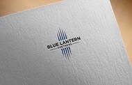 Blue Lantern Partners Logo - Entry #61