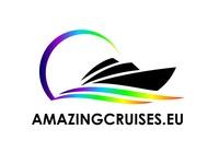 amazingcruises.eu Logo - Entry #124