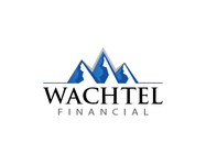 Wachtel Financial Logo - Entry #239