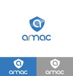 Armac Logo - Entry #22