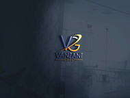 VanZant Group Logo - Entry #38