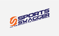 Sports Swagger Logo - Entry #36
