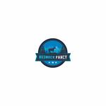 Redneck Fancy Logo - Entry #21