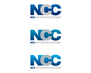 NCC Automated Systems, Inc.  Logo - Entry #165
