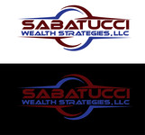 Sabatucci Wealth Strategies, LLC Logo - Entry #52