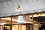 Astarria Jewelry Logo - Entry #4