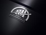 Wealth Preservation,llc Logo - Entry #393