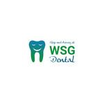 Sleep and Airway at WSG Dental Logo - Entry #638