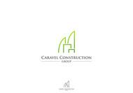 Caravel Construction Group Logo - Entry #219