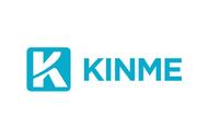 Kinme Logo - Entry #71
