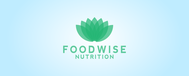 Logo for a nutrition company - Entry #174