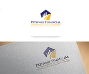 Pathway Financial Services, Inc Logo - Entry #241