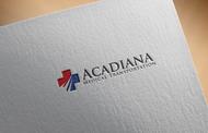 Acadiana Medical Transportation Logo - Entry #7