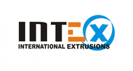 International Extrusions, Inc. Logo - Entry #101