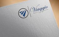 Viaggio Wealth Partners Logo - Entry #187