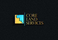 CLS Core Land Services Logo - Entry #153