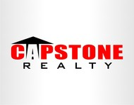 Real Estate Company Logo - Entry #32