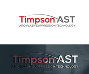 Timpson AST Logo - Entry #198