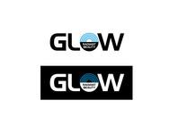 GLOW Logo - Entry #275