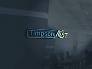 Timpson AST Logo - Entry #83