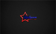 BaBamm, LLC Logo - Entry #52
