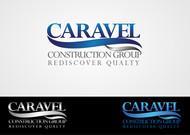 Caravel Construction Group Logo - Entry #94