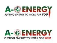 A-O Energy Logo - Entry #46