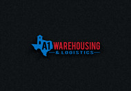 A1 Warehousing & Logistics Logo - Entry #91