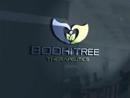 Bodhi Tree Therapeutics  Logo - Entry #288