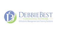 Debbie Best, Consulting Network Logo - Entry #58