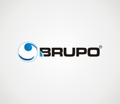 Brupo Logo - Entry #90