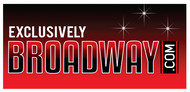 ExclusivelyBroadway.com   Logo - Entry #99