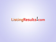 ListingResults!com Logo - Entry #336