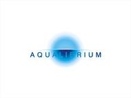Aqualibrium Logo - Entry #124