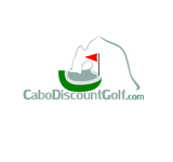 Golf Discount Website Logo - Entry #107