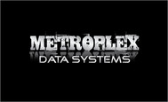 Metroplex Data Systems Logo - Entry #69