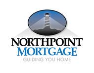 Mortgage Company Logo - Entry #151