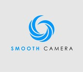 Smooth Camera Logo - Entry #158