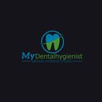 myDentalHygienist Logo - Entry #156
