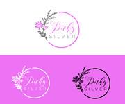 Astarria Jewelry Logo - Entry #15