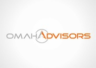 Omaha Advisors Logo - Entry #309