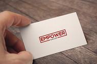 Empower Sales Logo - Entry #316