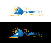 The WealthPlan LLC Logo - Entry #254
