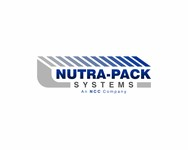 Nutra-Pack Systems Logo - Entry #80